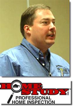 Brain Mishler, Owner of HomeStudy, Inc.